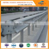 Transaprent pety sheet board for shelf guardrail high toughness and impact cold-formed non-white