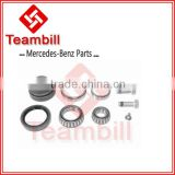 Mercedes wheel bearing repair kit w202 w210 w124 S202 S210 c200 c250 2103300051 , 210 330 00 51