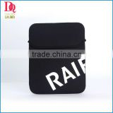 2015 Good Quality 10 inch Neoprene Laptop Sleeve Wholesale