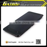 Original screen For HTC One M7 front touch glass with display assembly