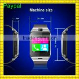 Factory Supply Oem Design gv08 gv18 dz09 bluetooth smart watch                                                                                                         Supplier's Choice