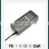 220V AC 12V 36W AC DC desktop power supply/adaptor for LED lighting, moving sign applications,home appliance