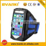 Mobile Phone Holster Guangzhou 2016 Bags Of Sport Armband Phone Case For iPhone 4 Gold Back Cover,Unique For iPhone Cover 2016