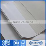 Best Factory Direct Sales Big Price Drop Gift Wrapping Waste Paper Duplex Board Properties