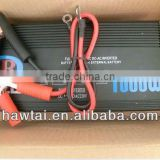 1000w 24v AC220V Grid Tie Inverter, pure sine wave inverter
