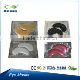 Top quality anti wrinkle eye patch