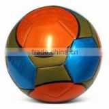 Top Quality Stylish Design Cool Football/Soccer Ball