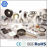 ODM metal sheet forming stamping parts welding parts                                                                         Quality Choice