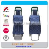 High Quality Personal Shopping Cart Bag, Shopping Cart Trolley
