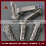 knurled thumb screw screw shelf supports for furniture standoff screw