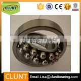 Fast delivery electric bike self- aligning ball bearing 1213