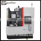 for exporting competitive price GDC900 cnc lathe machine specification