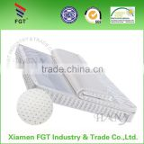 100% natural Enviromental Organic latex Mattress                                                                         Quality Choice