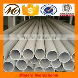 ASTM A213 A312 SS Pipe /Stainless Steel Tube /Stainless Steel Pipe                                                                                         Most Popular