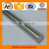 10mm astm a276 316 stainless steel bar
