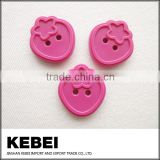 Wholesale bridal dress buttons for promotion