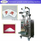 automatic sachet cheese packing machine