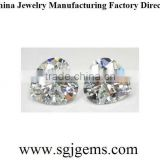Top grade Crazy Selling cubic zirconia gemstone for jewelry