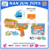hot sale children water ball gun for fun