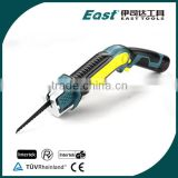 10.8v cordless lithium reciprocating saw