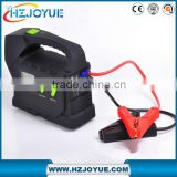 High Quality Multi-Function 23000mAh 5V 2.1A USB Output 24V Jump Starter For Truck Battery Starter