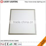 alibaba led light ceiling decorative rectangle led panel light for home office