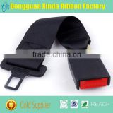 Car Adjustable Belt/Car seat Belt/Auto Friend Safety Belt