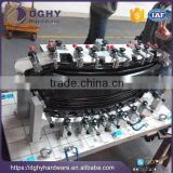 automobile industry used auto parts checking fixture
