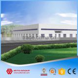 Workshop steel structure,Steel structure workshop,Light prefab workshop steel structure drawing For Sale                                                                         Quality Choice