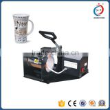 New arrival sublimation printing mug heat press machine                                                                         Quality Choice