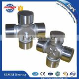 There are alibaba very hot cross bearing of original japan car bearing UW18047PA with competitive price