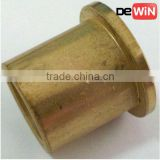New Product Brass Sleeve Bushing sintered bronze bushing                                                                         Quality Choice
