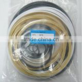Hot sale and high quality kubota hydraulic cylinder seal kit