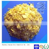 2016 factory directly supply brand new industrial grade 60%sodium sulfide with high quality