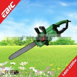 2000W Cheap Used Chinese Chainsaws For Sale                                                                         Quality Choice