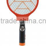 HYD-4503-1 Electric Mosquito Killer bat Racket