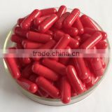 Anti-cancer Antioxidant Bulk 6mg Astaxanthin Capsules Supplement