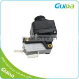 3 Pin Mouse Limit Switch & Micro Switch