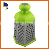 2015 Top selling products kitchen gadget microplane zester grater