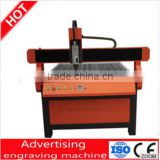 2016 new hot products cheap price machine for the neon sign equipment/advertising cnc router