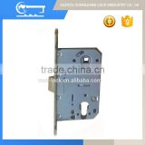 RL410 key lock MORTISR door lock italy