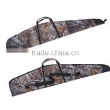 E3027 Outdoor Hunting Gun Case Army Gun Bag