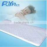 foam mattress price of the student for shool bed furniture in single size 90cm