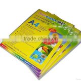 suppliers china wholesale photo printer paper inkjet photo paper