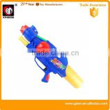 2015 new and popular big bulk water guns toy for kids