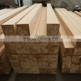 Pine Thermowood Laminated Wood Boards
