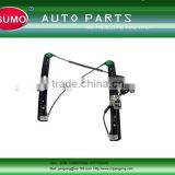 Window Regulator / Power Window Lifter Motor For BMW Series 3 E46 OEM: 51337020660/5133 7020 660