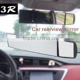 car used baby rear view mirror