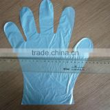 Disposable PE Gloves, Disposable HDPE Gloves, Disposable LDPE Gloves, Disposable CPE Gloves