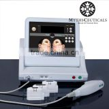 Bags Under The Eyes Removal Face Forehead Wrinkle Removal Lift Machine (HIFU) Eye Wrinkles Removal